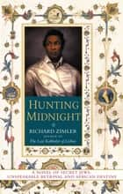 Hunting Midnight ebook by Richard Zimler