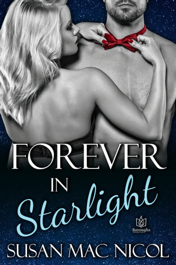 Forever in Starlight ebook by Susan Mac Nicol