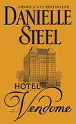 Hotel Vendome: A Novel