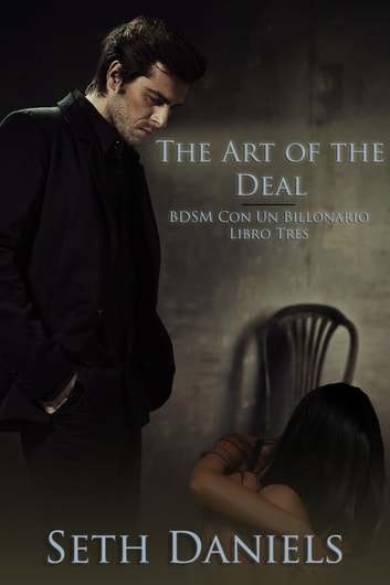 The Art of the Deal ebooks by Seth Daniels