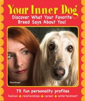 Your Inner Dog ebook by Diane Morgan