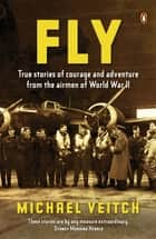 Fly ebook by Michael Veitch