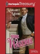 The Wastrel ebook by Margaret Moore