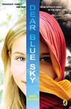Dear Blue Sky ebook by Mary Sullivan