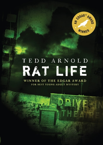 Rat Life ebook by Tedd Arnold