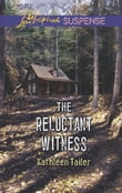 The Reluctant Witness