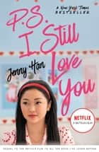 P.S. I Still Love You ebook by Jenny Han