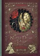 Notre Dame de Paris T01 eBook by Benjamin Lacombe
