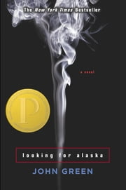 Looking for Alaska ebook by John Green