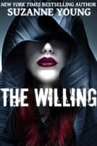 The Willing ebook by Suzanne Young