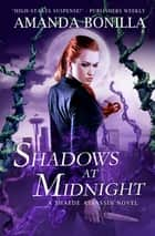 Shadows at Midnight ebook by Amanda Bonilla