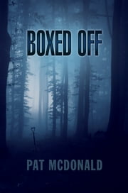 Boxed Off ebook by Pat McDonald