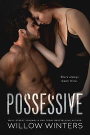 Possessive ebook by Willow Winters