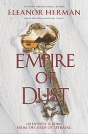Empire of Dust ebook by Eleanor Herman