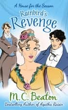 Rainbird's Revenge ebook by