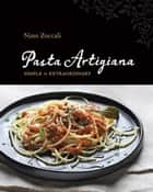 Pasta Artigiana ebook by