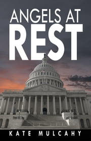 Angels at Rest ebook by Kate Mulcahy