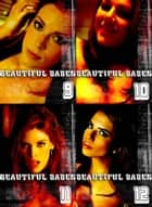 Beautiful Babes Collected Edition 3- 4 sexy photo books in one ebook by Martina Perez