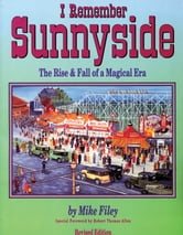 I Remember Sunnyside ebook by Mike Filey
