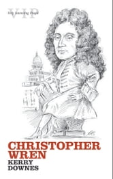 Christopher Wren ebook by Sir Arthur Conan Doyle