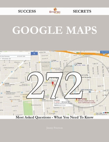 the success of google maps Load google maps v3 dynamically with ajax you must use this parameter 'callback=initialize' in the google maps , timeout: 30000, success : function.