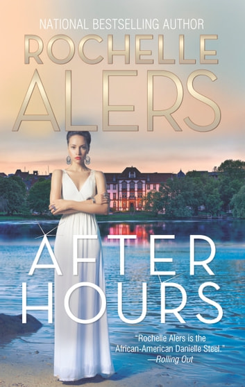 After Hours ebook by Rochelle Alers