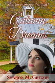 Autumn Dreams ebook by Sharon McGregor