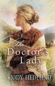 Doctor's Lady, The
