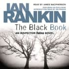 The Black Book audiobook by Ian Rankin