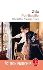 Pot-Bouille ebook by