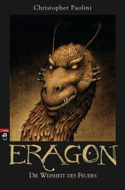 Eragon - Die Weisheit des Feuers ebook by Kobo.Web.Store.Products.Fields.ContributorFieldViewModel