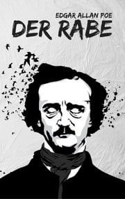 Der Rabe ebook by Edgar Allan Poe