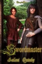 Knock on wood ebook by saloni quinby 1230001327434 rakuten kobo swordmaster ebook by saloni quinby fandeluxe Ebook collections