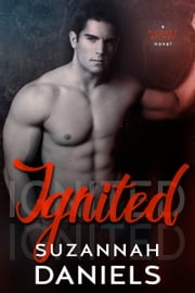 Ignited ebook by Suzannah Daniels
