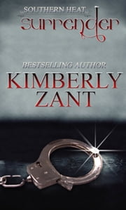 Surrender ebook by Kimberly Zant