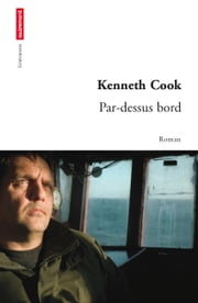 Par-dessus bord ebook by Kenneth Cook