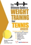 The Ultimate Guide to Weight Training for Tennis
