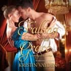 Falling from His Grace audiobook by Kristin Vayden