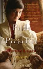 Pride and Prejudice - Hidden Lusts ebook by Mitzi Szereto