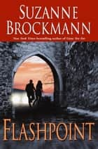 Flashpoint ebook by Suzanne Brockmann