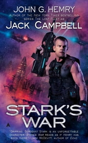 Stark's War ebook by John G. Hemry