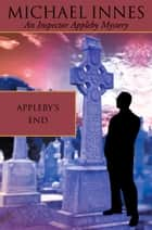 Appleby's End ebook by Michael Innes