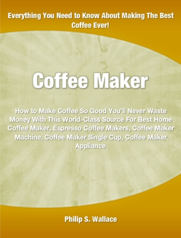 Coffee Maker: A Single Source For Best Home Coffee Maker, Espresso Coffee Makers, Coffee Maker Machine, Coffee Maker Single Cup, Coffee Maker Appliance photo