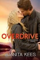 Overdrive ebook by Juanita Kees