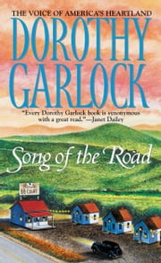 Song of the Road ebook by Dorothy Garlock