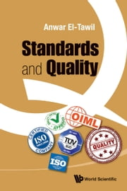 Standards and Quality ebook by Anwar El-Tawil