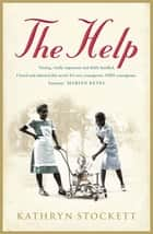 The Help ebook by