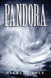 Pandora ebook by Michael Cole
