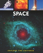 Questions and Answers about: Space ebook by Arcturus Publishing