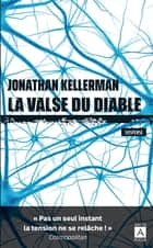 La valse du diable ebook by Jonathan Kellerman, Thierry Arson